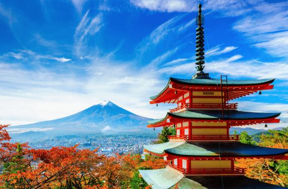 best books on japanese history