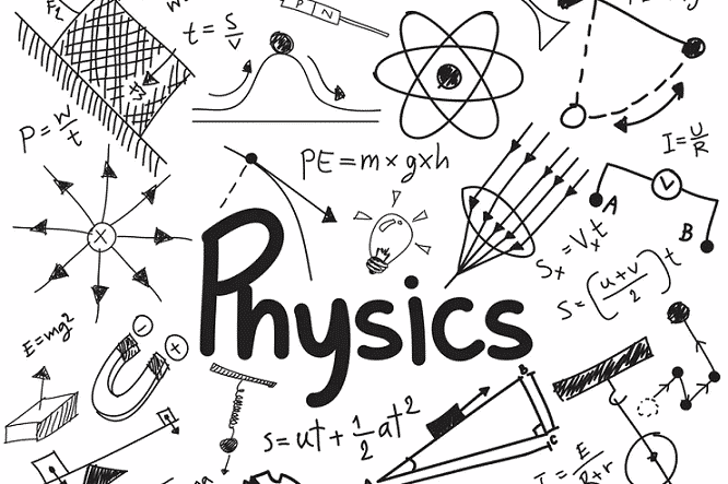 best physics textbooks