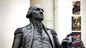 Best-Book-on-George-Washington