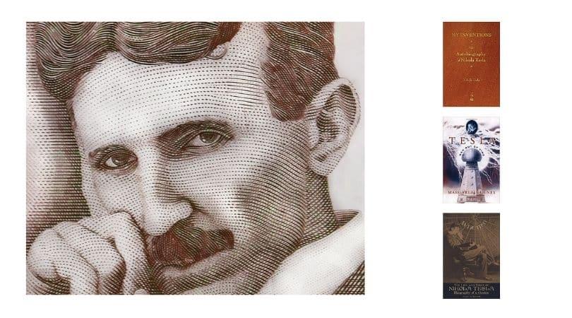 Best-Book-on-Nikola-Tesla