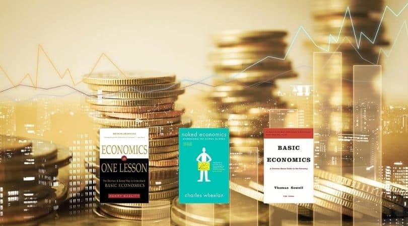 Best-Books-on-Economics