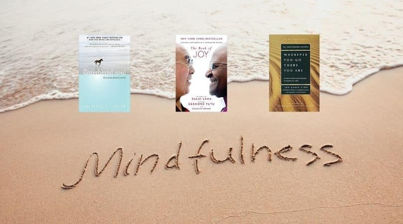 Best-Books-on-Mindfulness