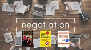 Best-Books-on-Negotiation