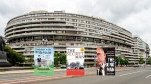 Best-Books-on-Watergate