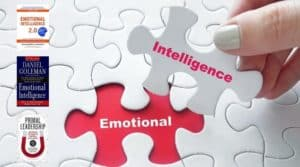Best-Emotional-Intelligence-Books
