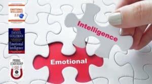 Best-Emotional-Intelligence-Books