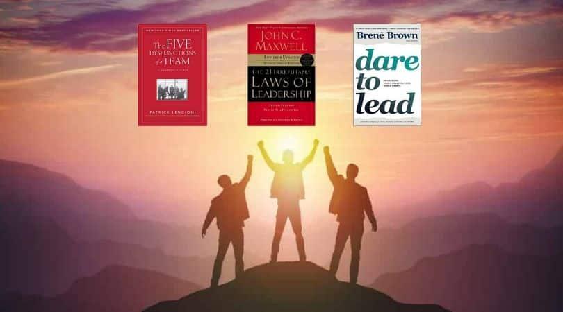 20 Best Books On Management And Leadership Development Best Books Hub