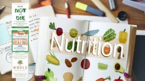 Best-Nutrition-Book