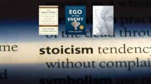 Best-Stoicism-Book
