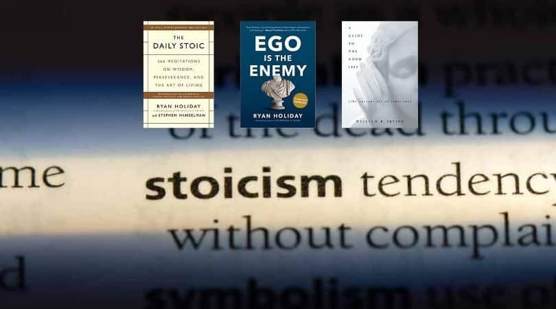 Best-Stoicism-Book