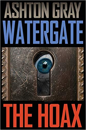 Watergate The Hoax