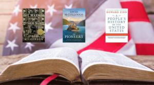 best-american-history-books