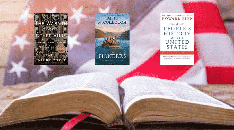 best-american-history-books