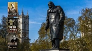 best-book-on-churchill