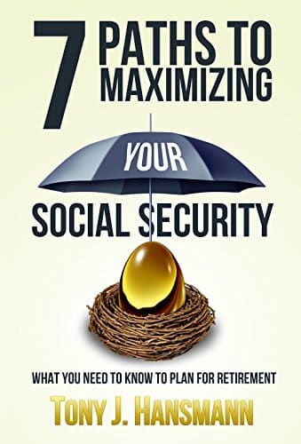 7 Paths to Maximizing Social Security