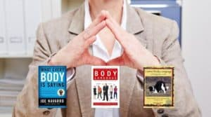Best-Body-Language-Books