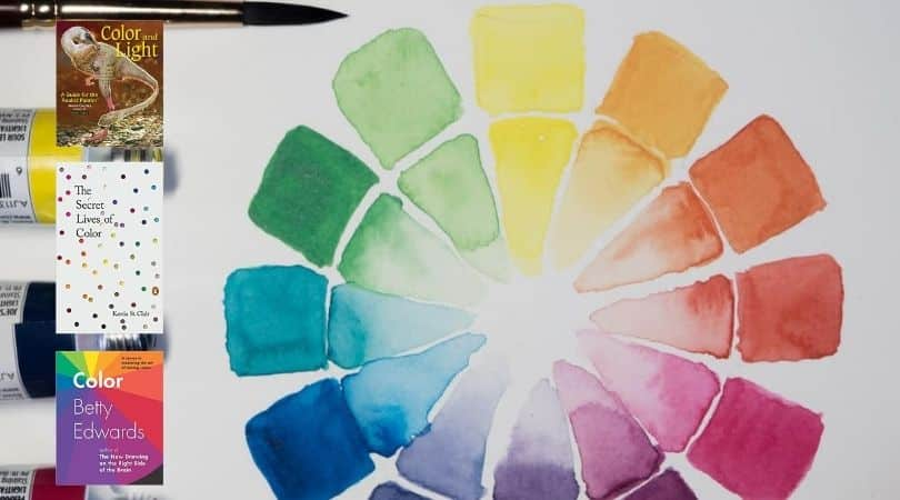 Best-Color-Theory-Book