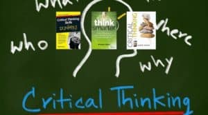 Best-Critical-Thinking-Book