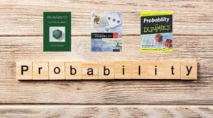 Best-Probability-Book