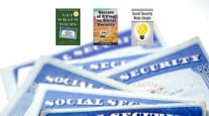 Best-Social-Security-Book