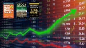 Best-Stock-Market-Investment-Book