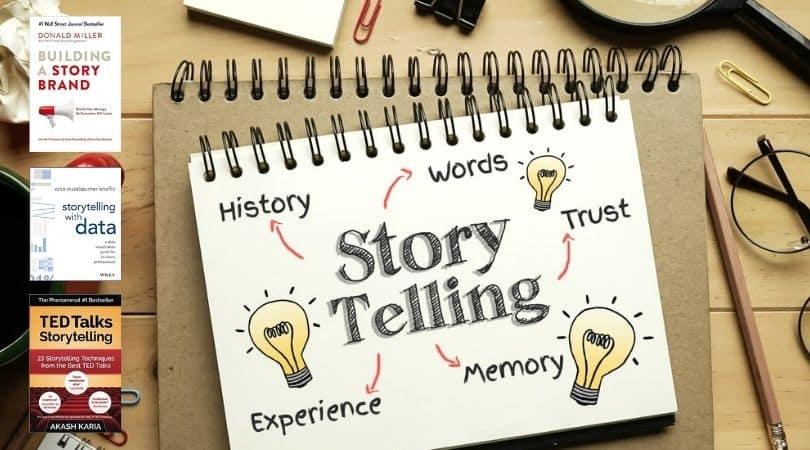 Best-Storytelling-Book