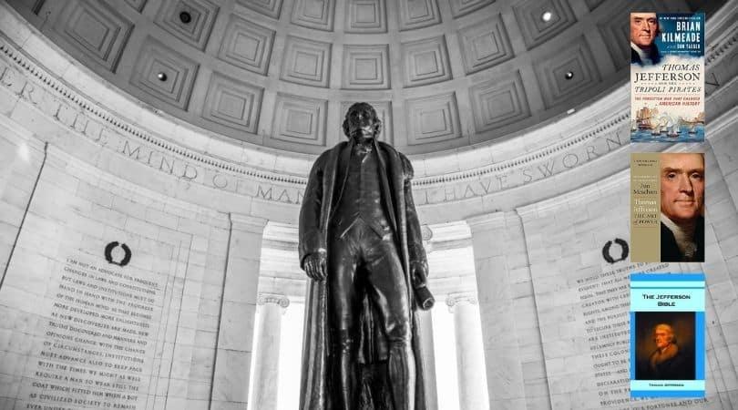 Best-Thomas-Jefferson-Book