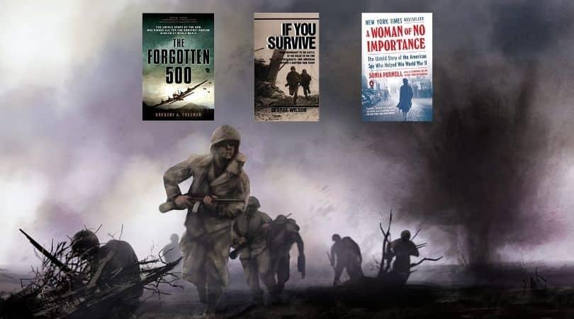 Best-World-War-2-Book