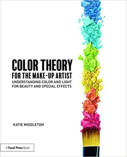 Color Theory for the Makeup Artist