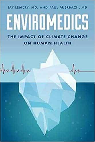 Enviromedics The Impact of Climate Change on Human Health
