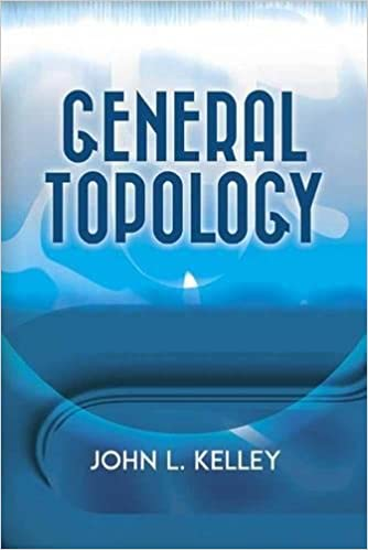 General Topology (Dover Books on Mathematics)1