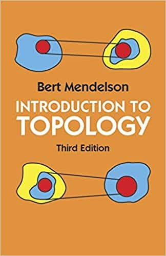 Introduction to Topology Third Edition (Dover Books on Mathematics)