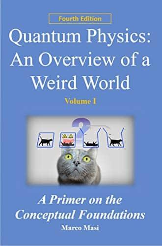 Quantum Physics an overview of a weird world