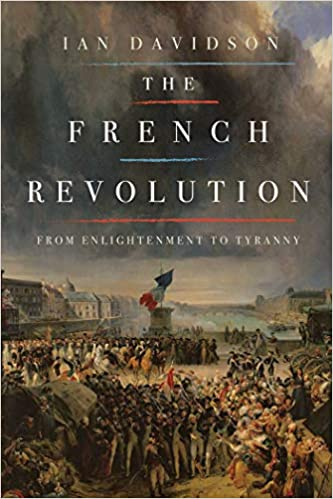 The French Revolution 1