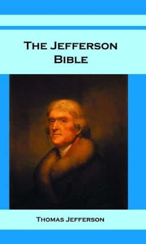 The Jefferson Bible