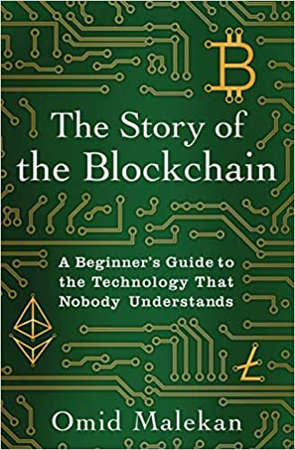 The Story of the Blockchain