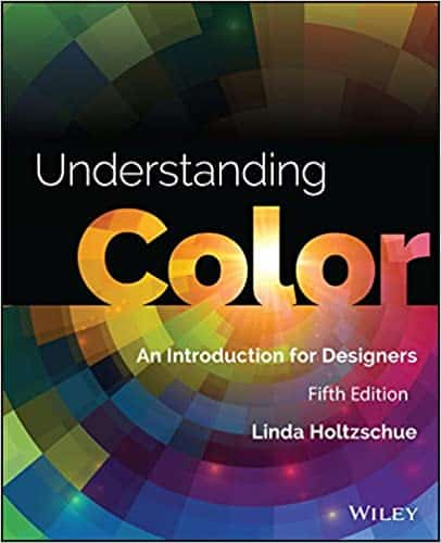 Understanding Color An Introduction for Designers