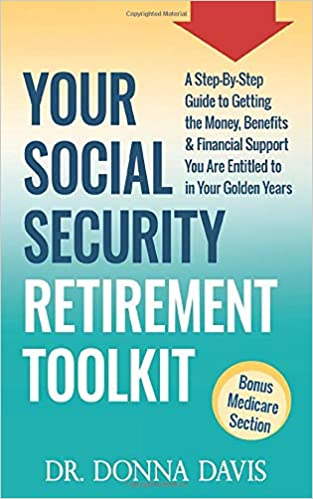 Your Social Security Retirement Toolkit