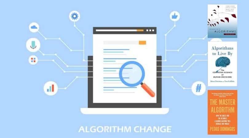 best-algorithm-book