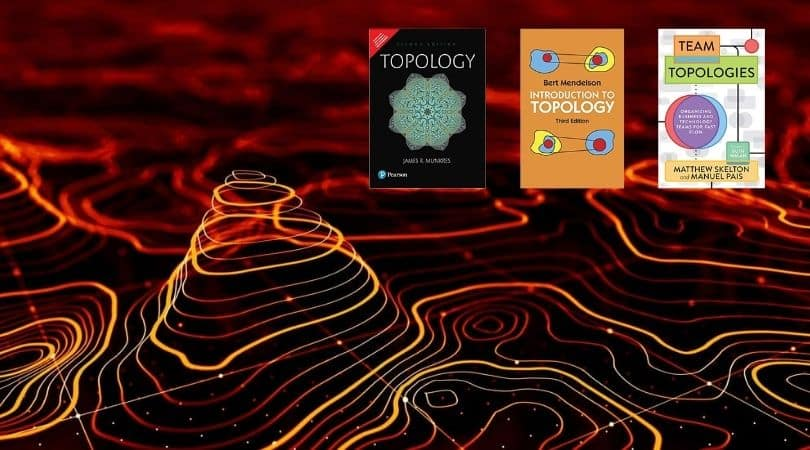 best-topology-book