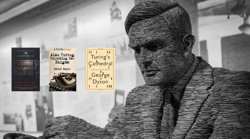 Best-Alan-Turing-Book