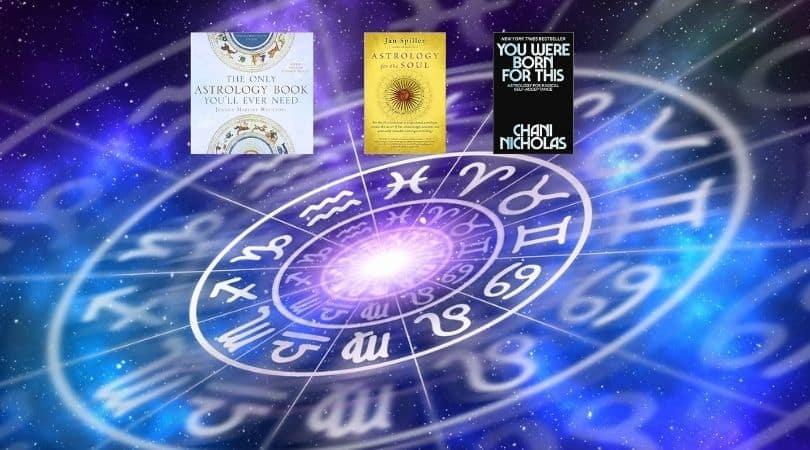 Best-Astrology-Book