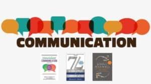 Best-Communication-Book