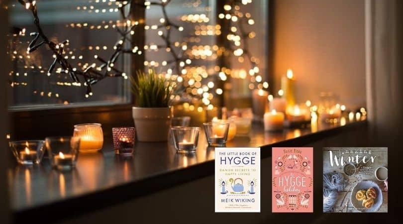 Best-Hygge-Book