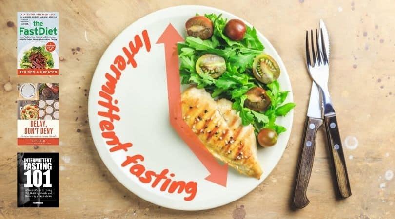 Best-Intermittent-Fasting-Book