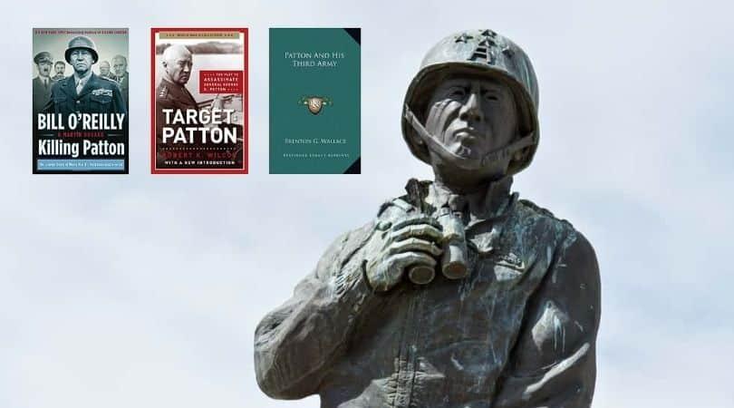 Best-Patton-Book