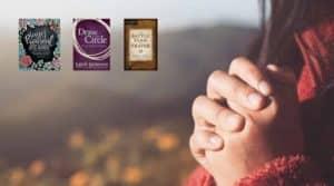 Best-Prayer-Book