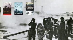 Best-Stalingrad-Book