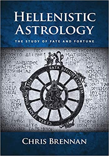 Hellenistic Astrology