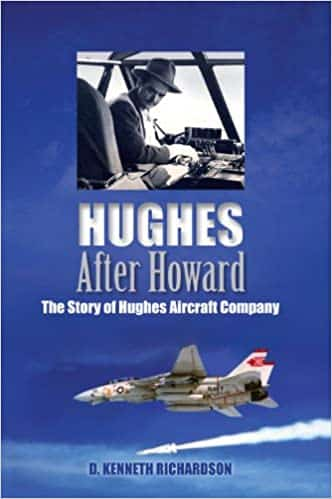 Hughes After Howard
